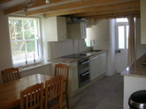 Self catering Holiday cottage to let in East Prawle Devon UK